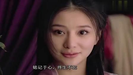新水浒传:阎惜姣趁宋江不在家,给宋江戴帽子!