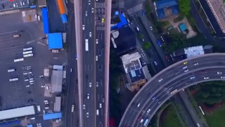 中国最美大桥,连外国人都称赞不已,却少有国人知道