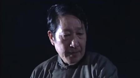 冯绍峰何润东联手,怒烧洋鬼子贩进中国的鸦片,痛快