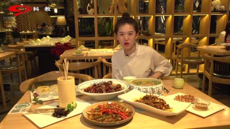 帽石牛蜗牛主题餐厅