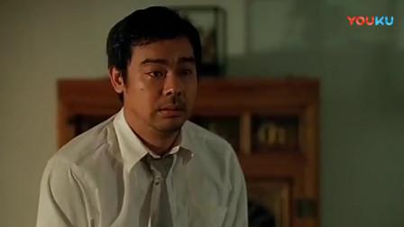 目露凶光:刘青云的癫狂演出,林岭东经典悬疑警匪片。
