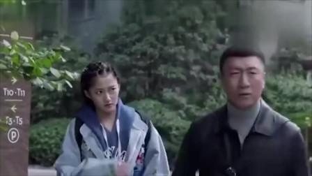 好先生:彭佳禾这段台词简直太辣眼睛,听得陆远脸都红了