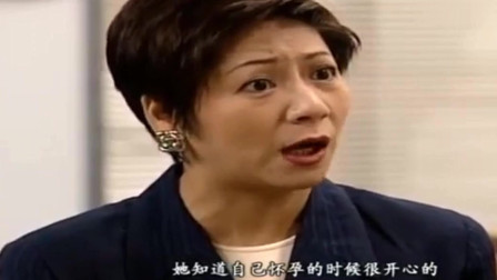 鉴证实录:妇科医生线索,女者隆胸失败有四个乳房,担心影响胎儿