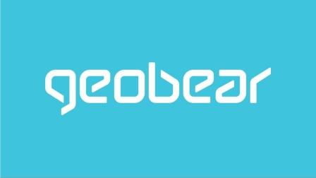 Geobear_英国哈罗伍德火车站缝隙填充案例