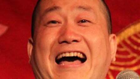 德云社张鹤伦睡觉被直播,这一段真是看一次笑一次!