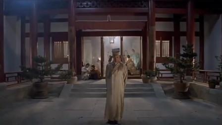 韦小宝七个老婆,唐伯虎八个,可待遇真是天然之别