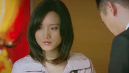 美女为了钱什么都愿意,刚要进日本人房间,小伙顿时良心发现!
