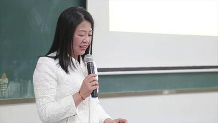 2019.05.07 锡山实小2(四)班 母亲节蛋糕礼