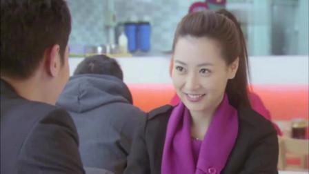 苦咖啡:丈母娘喜欢陈琮这个小伙子,但女儿却爱上了坏男人