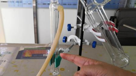 凯氏定氮仪7件套安装方法详细介绍