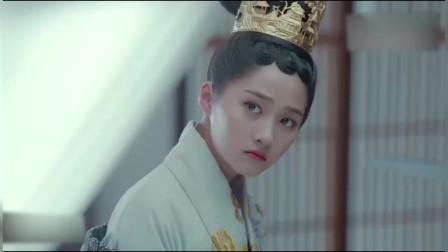 终于等到了容止的第一个亲亲还有,被王妃捏脸的摄政王真的好萌啊!