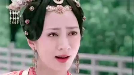 黄妃入宫二十年了,纣王竟一次都没去她的寝宫,黄妃感觉受到了嘲讽