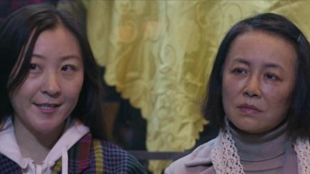 《柔情史》定档5月17日 全国艺联专线上映