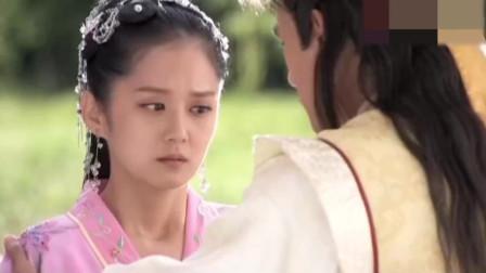 刁蛮俏御医:皇上下旨立心机女为妃,还要小天做他的女人,渣男!