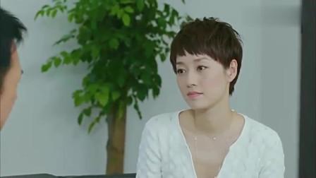 北上广不相信眼泪: 赵小亮皮赖脸要求复婚