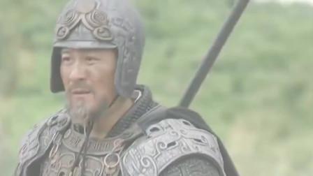 """此人是曹操眼中的""""千里马"""",一生战功赫赫却晚节不保"""
