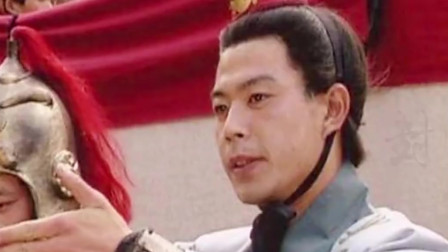 此人是刘备最勇武的儿子,为何却落得被赐死的命运