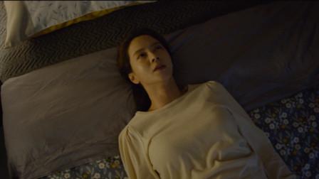 韩国最新罪电影《愤怒的黄牛》,好久没有看过这么过瘾的打斗戏