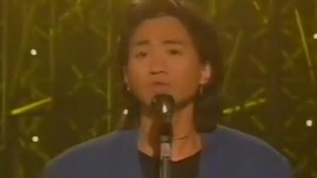 全球公认零差评的三首歌曲!这首中文歌荣耀上榜,忍不住自豪