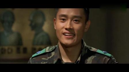 看看三八线上的朝鲜、韩国士兵平时在干些什么!