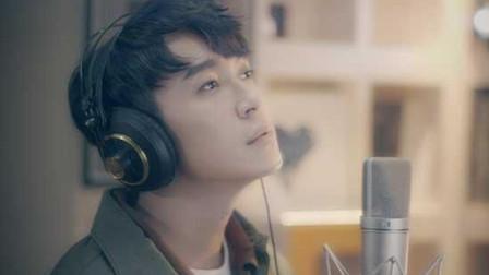吴青峰翻唱杨乃文《祝我幸福》非常感动,他细腻的声音里诉说着淡淡的小哀伤与小确幸,越听越感动! 