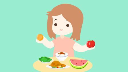 脾胃虚弱吃什么食物能调理脾胃?医生推荐几种药食两用的食材