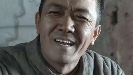 没有人提拔李云龙,自己给自个升官,真逗啊!