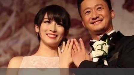 吴京为拍电影卖掉豪宅,抵押座驾,成功后送老婆一辆法拉利跑车