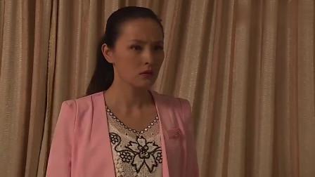 关东微喜剧:女秘书照顾喝醉的男经理,被妻子误会,解释不清了!