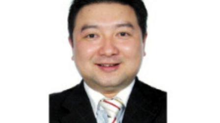 湖南房地产商人李冠君被悬赏10万缉捕