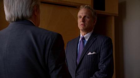 风骚律师 第三季 10