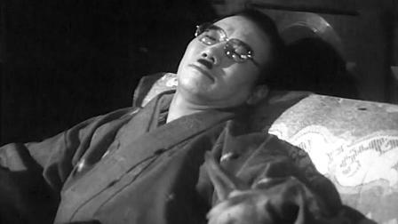 1981老电影《特高课在行动》原声插曲《和风吹过苏州》演唱: 李谷一