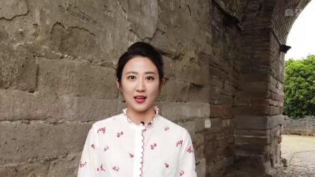 """解放這一刻:衢州——沖破白色恐怖 """"六烈士""""血灑黎明"""