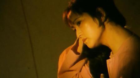 1987老电影《大清炮队》原声插曲《为国的男人不惜命》演唱: 董文华