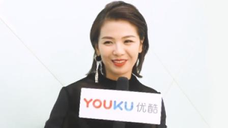"""刘涛豪管《好好的》全剧组伙食 喜获""""涛妈""""称号"""