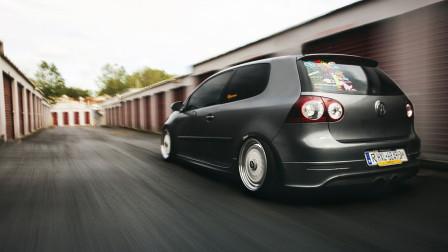 预算15万,在大众、丰田和里选,哪款车最值得买?