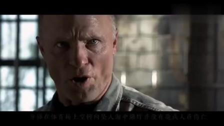 「馆长」《勇闯夺命岛》这部电影也许你没看过 配乐一定听过