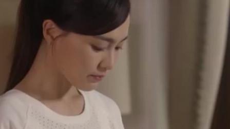 唐嫣婚前在国外定居?摊牌后分道扬镳,看来是婚姻不理想