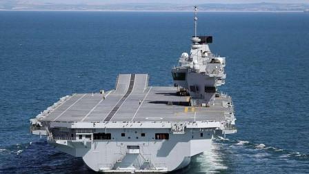 4万吨航母都搞不定,印度将建山寨版6万吨新航母,准备超越辽宁舰