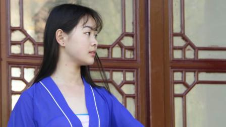 汉服文化讲座第十二讲(汉服款式1)