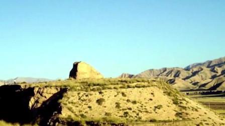 蒙古一处挖出匈奴王墓,陪葬品让人无法直视,感叹汉武帝伟大