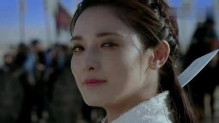 东宫:小枫自刎,并对李承鄞说:答应我,好好活着~虐心