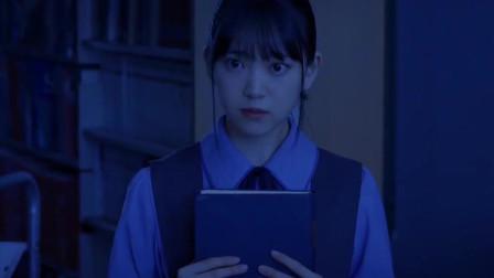 见识一下日本声优的魅力,我彻底被美女的声音折服了!