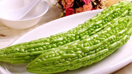 春吃芽,夏吃瓜!夏季祛火第一瓜!你吃对了吗?