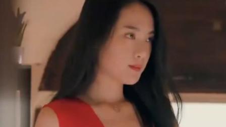 七日生首播:李晨的女友想离开他去当模特,李晨听到后很失望