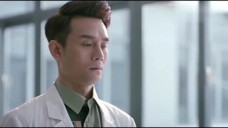 欢乐颂:曲筱绡分手后再逢赵医生,原来妖精也怕唐长老