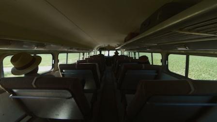 《走进美国》体验种族隔离时期黑人旅行的虚拟现实纪录片
