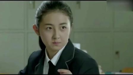 《小别离》:小宇喝朵朵的酸奶,说反正咱俩都已经订了娃娃亲了!