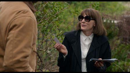 【猴姆独家】凯特·布兰切特新作《伯纳黛特你去了哪》首曝正式预告片