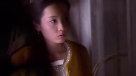 X女特工:谭睿玲知道了高义山所有的,她被高义山耍得团团转